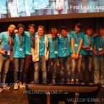 La Scuola Ladina di Pozza vince il First Lego League 2016