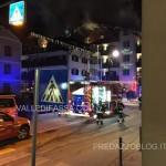 incendio a moena hotel dolomiti 19.1.2016 valledifassacom11