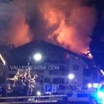 incendio a moena hotel dolomiti 19.1.2016 valledifassacom13