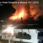 incendio a moena hotel dolomiti 19.1.2016 valledifassacom14