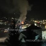 incendio a moena hotel dolomiti 19.1.2016 valledifassacom15