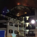 incendio a moena hotel dolomiti 19.1.2016 valledifassacom16