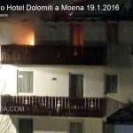 incendio a moena hotel dolomiti 19.1.2016 valledifassacom3