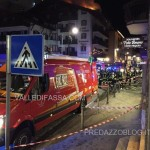 incendio a moena hotel dolomiti 19.1.2016 valledifassacom4