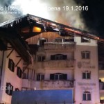 incendio hotel dolomiti moena 1