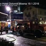 incendio hotel dolomiti moena 11