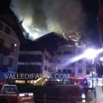 incendio hotel dolomiti moena 12