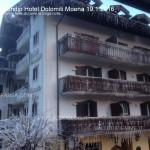 incendio hotel dolomiti moena 13
