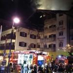 incendio hotel dolomiti moena 3