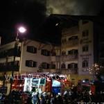 incendio hotel dolomiti moena 4