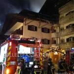 incendio hotel dolomiti moena 5