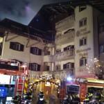 incendio hotel dolomiti moena 6