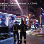 incendio hotel dolomiti moena 7