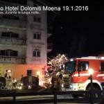 incendio hotel dolomiti moena 9