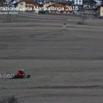 preparazione pista marcialonga 2016 moena1