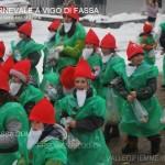 carnevale di vigo di fassa 14.2.2016 ladins11