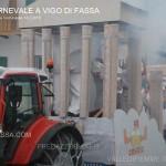 carnevale di vigo di fassa 14.2.2016 ladins12