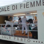 Il Carnevale di Vigo di Fassa. Le foto