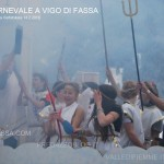 carnevale di vigo di fassa 14.2.2016 ladins18