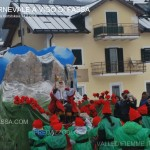 carnevale di vigo di fassa 14.2.2016 ladins33