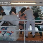carnevale di vigo di fassa 14.2.2016 ladins9
