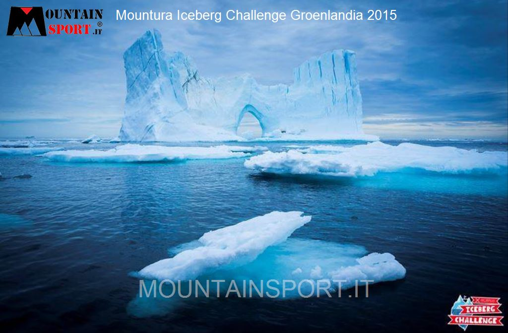 montura-iceberg-challenge-2015-groenlandia-mountainsport.it8_
