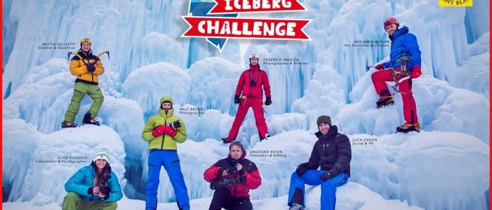 montura-iceberg-challenge-2ywk7jnnfhaqeoxgkv9xc0