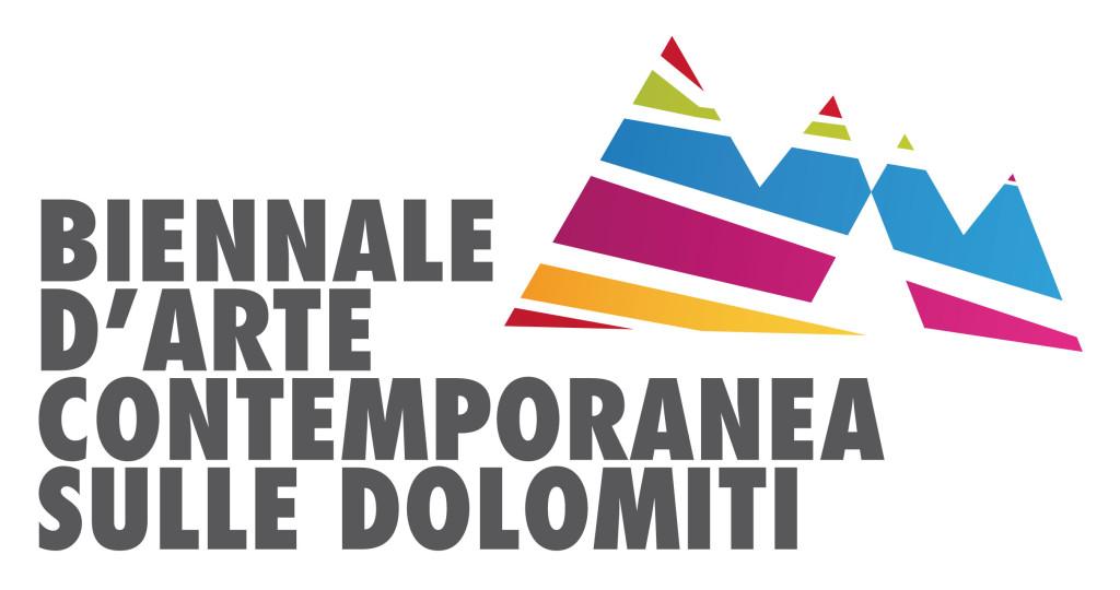 logo biennale copy