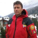 Maurizio Dellantonio nuovo presidente del Soccorso Alpino Nazionale