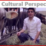 New Cultural Perspective con il Ladino in rap – Video
