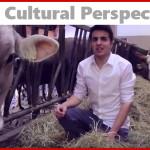New Cultural Perspective con il Ladino in rap – Video