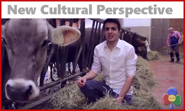 new cultural prospective ladino fassa