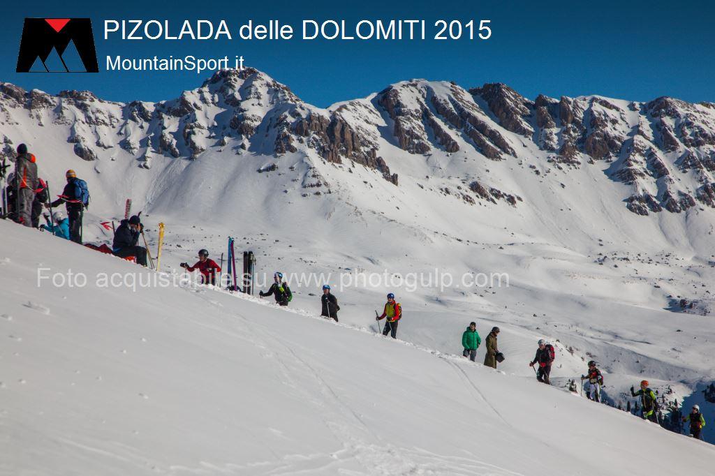 pizolada-dolomiti-2015-mountain-sport304