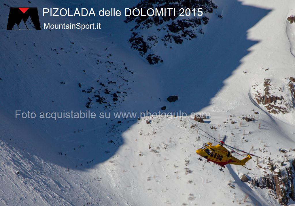 pizolada-dolomiti-2015-mountain-sport317
