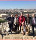 progetto Betlemme della Scuola Ladina di Fassa