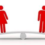 Venerdì a Soraga: Che fine ha fatto la Teoria del Gender?