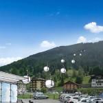 Impianto Moena-Lusia Valbona già raccolti 2.600.000 €