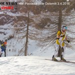 pizolada 2016 mountainsport fassa10