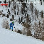 pizolada 2016 mountainsport fassa102