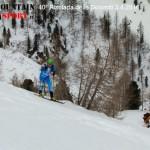 pizolada 2016 mountainsport fassa103
