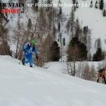 pizolada 2016 mountainsport fassa104