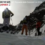 pizolada 2016 mountainsport fassa105