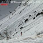pizolada 2016 mountainsport fassa106