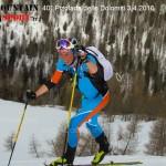 pizolada 2016 mountainsport fassa107