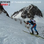 pizolada 2016 mountainsport fassa108