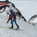 pizolada 2016 mountainsport fassa109