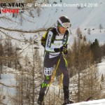 pizolada 2016 mountainsport fassa11