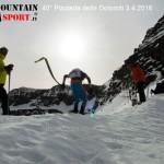 pizolada 2016 mountainsport fassa110