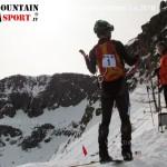 pizolada 2016 mountainsport fassa111