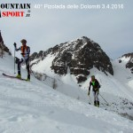 pizolada 2016 mountainsport fassa112